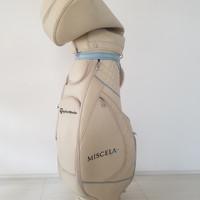 Prestige Tas Stick Golf Taylormade