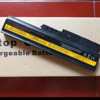 Baterai lenovo ibm ThinkPad T60 R60 R60i R60e Lithium