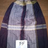 celana sarung anak wadimor 4-6 tahun