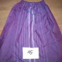 celana sarung wadimor anak 2-4 th