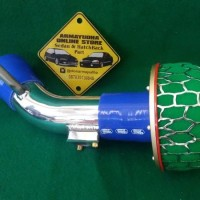 open filter udara kit HKS toyota yaris dan vios