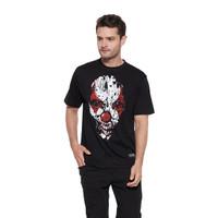 PAULMAY - Ramon T-Shirts
