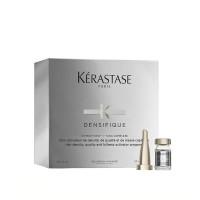 KERASTASE DENSIFIQUE FEMME (serum u/numbuhin rambut)