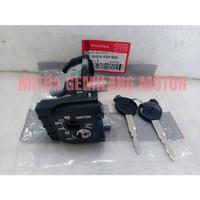 Kunci Kontak Honda Vario 150 LED ASLI only
