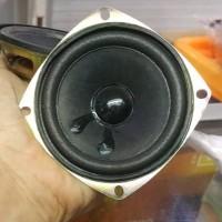 speaker 3 inch 8 ohm 5 watt