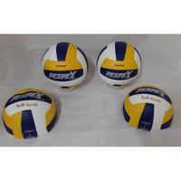 Bola voli / Volley ball
