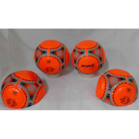 Bola kaki / Soccer ball