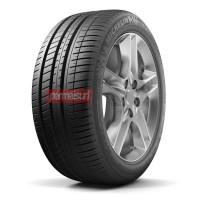 Michelin Pilot Sport 3 ZP 225/40-18 92Y 2018│Ban Mobil