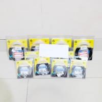 promo Filter Lensa UV 52mm 77mm MARUMI not Hoya Kenko A