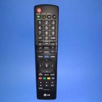 REMOT/REMOTE TV LG LCD LED AKB72915251 AKB72915244 ORIGINAL