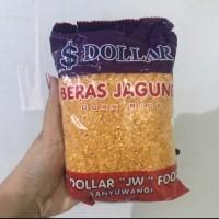 Beras Jagung Untuk Diabetes Merk Dollar