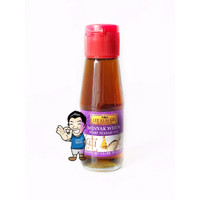 Lee Kum Kee Pure Sesame Oil- Minyak Wijen 115ml