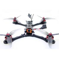 ARM Hydra 5mm Drone Racing Miniquad quadrace Frame