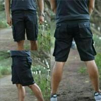 Jual Celana Cargo Pdl Tactical / Celana Pendek Kargo / Celana Jeans