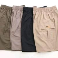Jual Short Pants Murah