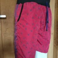 Jual Shotpants Clana Kolor Pendek Murah