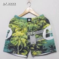 Jual Celana Boxer Pria Hurley - Bx.8857 Murah