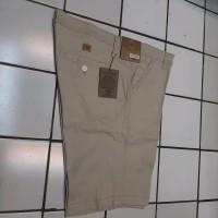 Jual Celana Pendek Jumbo Cotton ( Size 42-48) Murah