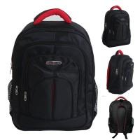 Jual Tas Ransel Laptop Polo King Backpack Slot Laptop 15 6 Inch