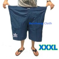 Jual Celana Pendek Big Jumbo Sogo Berkualitas Murah