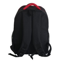 Jual Tas Ransel Laptop Polo Backpack Murah