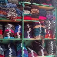 Jual Celana Pendek Pria/Wanita Jumbo Murah