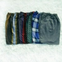 Jual Celana Pendek Dewasa Murah
