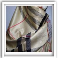pashmina scarf burberry glitter