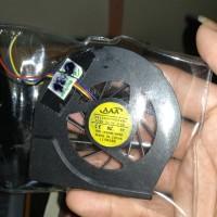 laptop cooling fan internal
