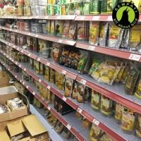 As88 Fancy Canary Food Song Toner Pakan Burung Kenari Lovebird Parkit