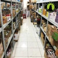 As88 Gantungan Sangkar Burung Cenlung Besar Oriq Jaya