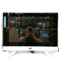 LED TV 21 inch JUC KV2128 USB Monitor