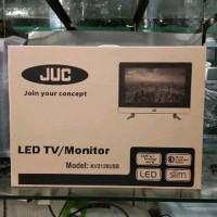 LED TV 21 inch KV2128 USB MONITOR