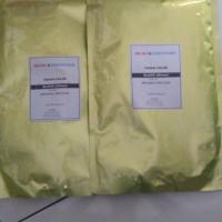 Toner Refil mesin Fotocopy Mpc2004 dan mpc3504 Khusus warna Black