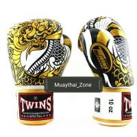Twins Sarung tinju,Boxing glove,Handwrap Fairtex,Muaythai kulit ori