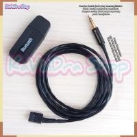 Kabel AUX Bluetooth Suzuki Ertiga SX4 Grand Vitara Swift Mazda VX1