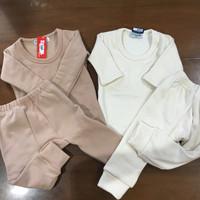 Grosir long john anak dan bayi 0-5 thn