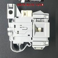 Electrolux Door Lock Mesin Cuci
