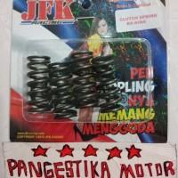 PER KOPLING JFK RACING - RX-KING - RXK - RXK NEW