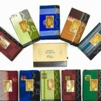 grosir / sarung wadimor excellent / kembang timbul / kembang BHS