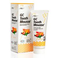 GC Tooth Mousse Tutti Frutti 40gr