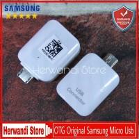 Connector OTG Samsung Galaxy A3 A5 A7 2016 Original 100% Micro Usb
