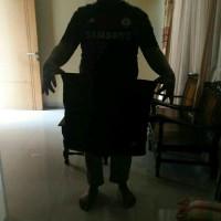 Jual Celana Nike Pendek Size28-38 Murah