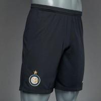 Jual Celana Bola Inter Milan Home 2017-2018 Grade Ori Murah