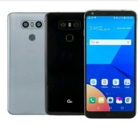"Original LG G6 H871 H872 5.7"" 13MP 32GB Android Smartphone"