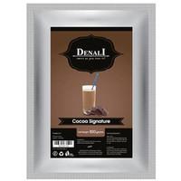 Denali cocoa signature powder 800 gram