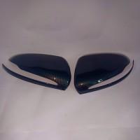 cover spion door mirror mercedes benz w205 w213 w222 carbon