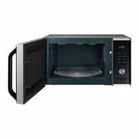 Samsung Microwave Grill 28L