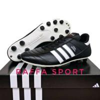 Sepatu Bola Adidas Copa Mundial