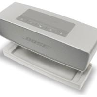 speaker bose sound link mini